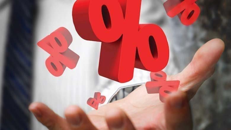 kredi faiz site:sozcu.com.tr ile ilgili görsel sonucu