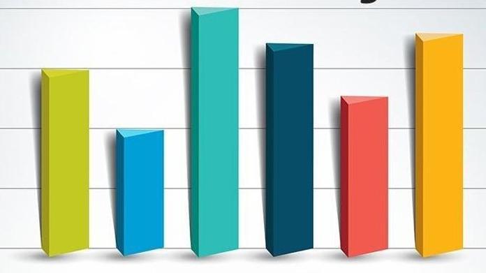 AKP'ye yakın araştırma şirketinden çok konuşulacak seçim anketi