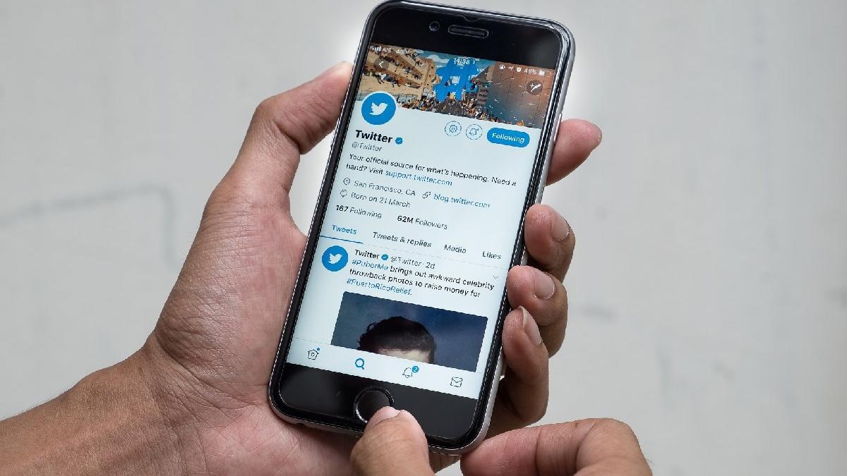 Twitter hesabı nasıl onaylatılır? Twitter'da mavi tik nasıl alınır?