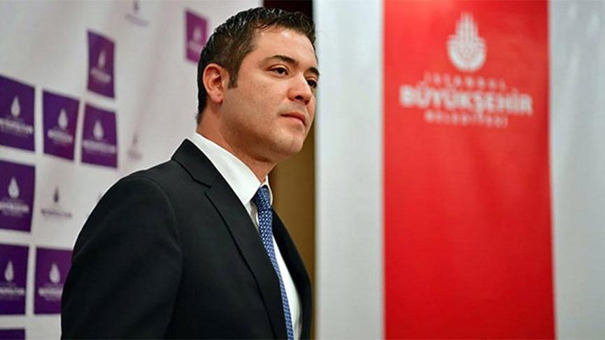 İBB'den 'Mehmetçik Kut'ül Amare' dizisine 12 milyon 750 bin lira