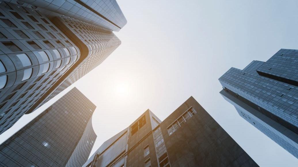 Konut, taşıt, ihtiyaç kredisi faiz oranları: Kredi faiz hesaplama nasıl yapılır?