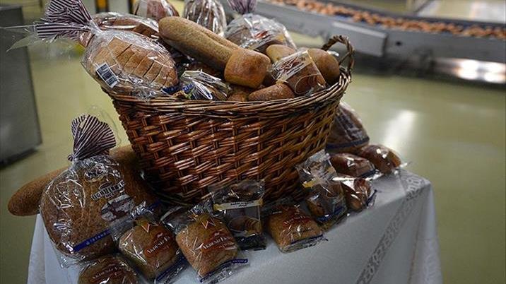 Son dakika... İBB'den Halk Ekmek'in bazı ürünlerine yüzde 40 zam
