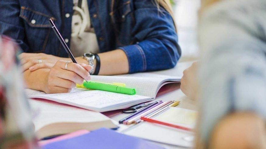 ALES giriş belgeleri ve sınav giriş yerleri: ALES sınavı ne zaman?