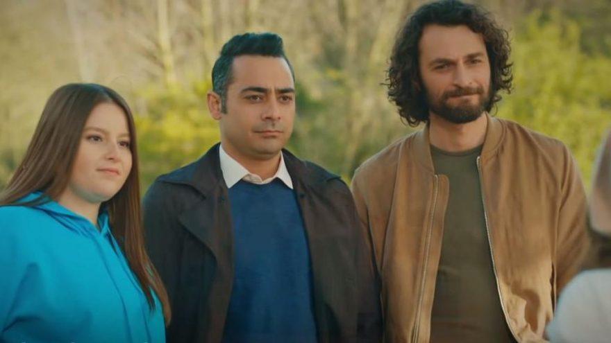 Bir Aile Hikayesi yeni sezon oyuncuları… Bir Aile Hikayesi dizisinde kimler oynuyor?