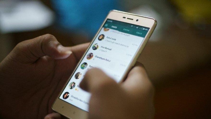 WhatsApp'da işinizi kolaylaştıracak 4 özellik!