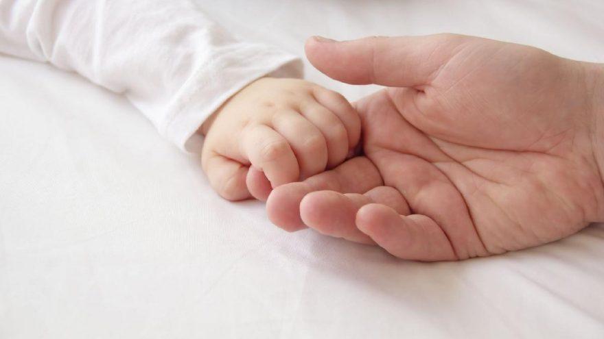 Bebekler ne zaman sünnet ettirilmeli? Bebeklerde sünnet yaşı kaçtır?