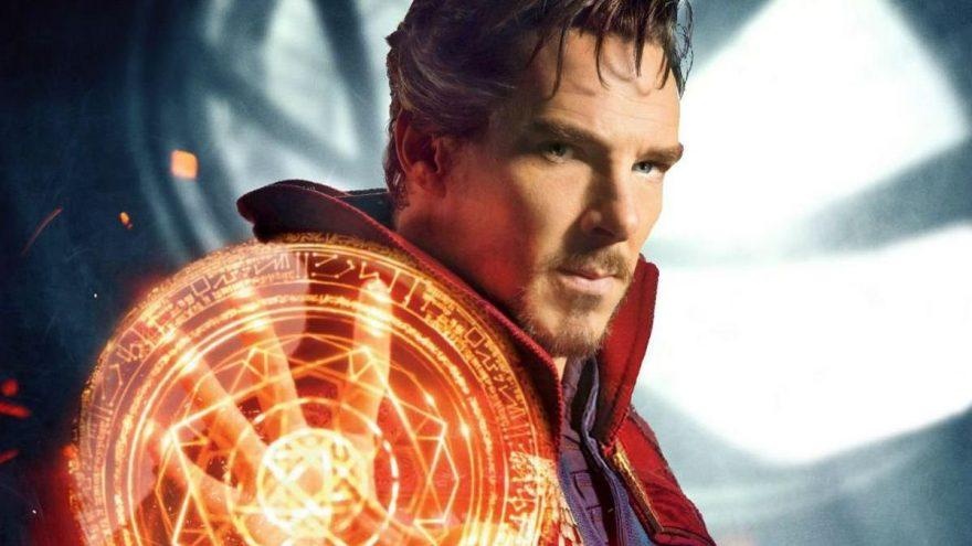 Doctor Strange konusu? Doctor Strange oyuncuları kimler?