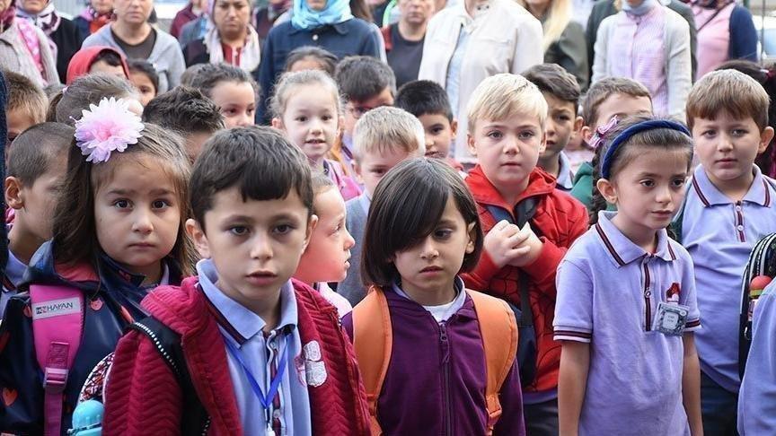 Okullar ne zaman kapanacak? İşte okulların kapacağı tarih ve ara tatil tarihleri…