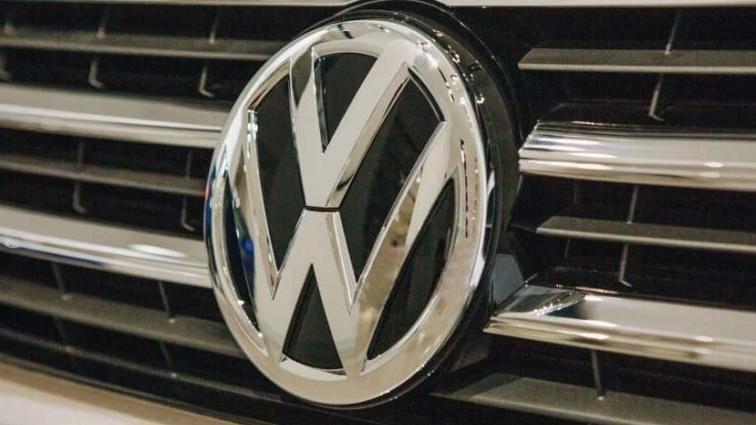Bakan Pekcan'dan flaş 'Volkswagen yatırımı' açıklaması