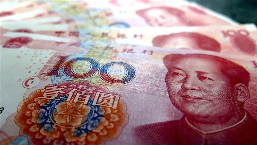 Ticaret savaşları Çin ekonomisini yordu