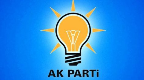 AKP'de istifalar arttı: Yanılmışız, Allah affetsin
