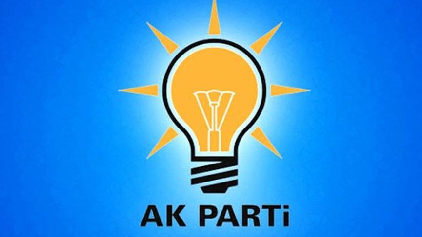 Son dakika... AKP'de istifalar arttı: Yanılmışız, Allah affetsin