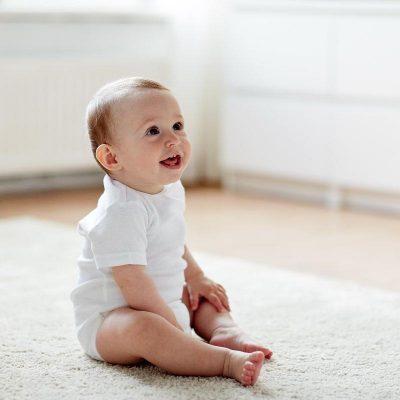 5 aylık bebek ile ilgili görsel sonucu
