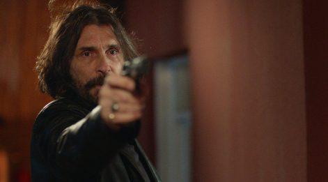 Behzat Ç. sezon finali fragmanı yayınlandı! Behzat Ç. 9. yeni bölüm ne zaman?