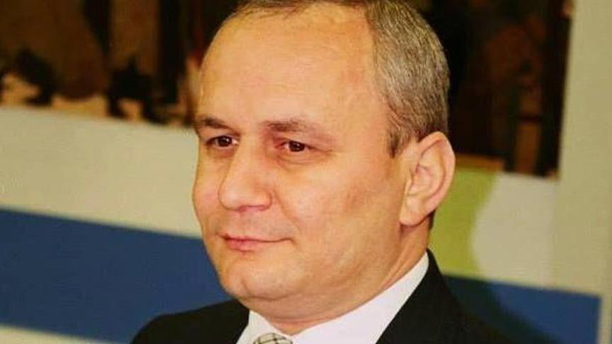 Atatürkçü Din Kültürü öğretmeni ihraç edilecek