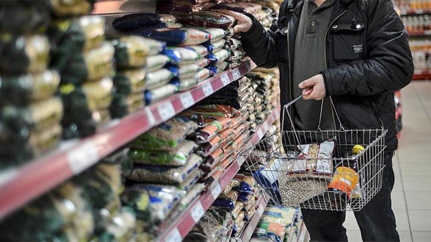 İYİ Parti: Gayri resmi yaşam enflasyonu yüzde 50