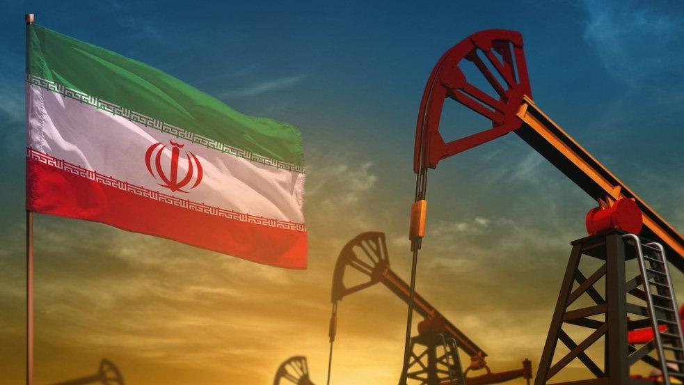 Körfez'de tansiyon yüksek: İran'dan flaş hamle