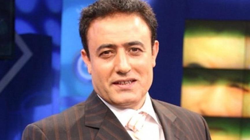 """MEB'den """"Mahmut Tuncer'li ders kitabı yok"""" açıklaması"""