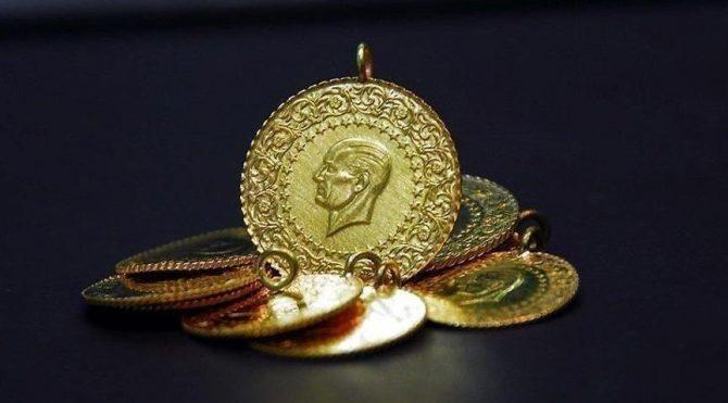 Altın fiyatları 17 Eylül: Çeyrek altın ve gram altının güncel fiyatı ne kadar?