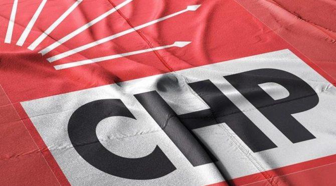 BDDK açıklamasına CHP'li Öztrak'tan tepki!