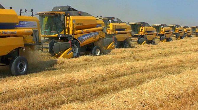 Bakanı eleştiren çiftçiye 5 yıl destekleme yok