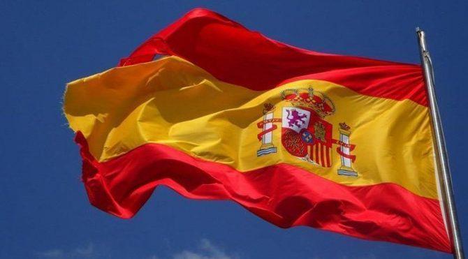 İspanya erken seçime gidiyor!