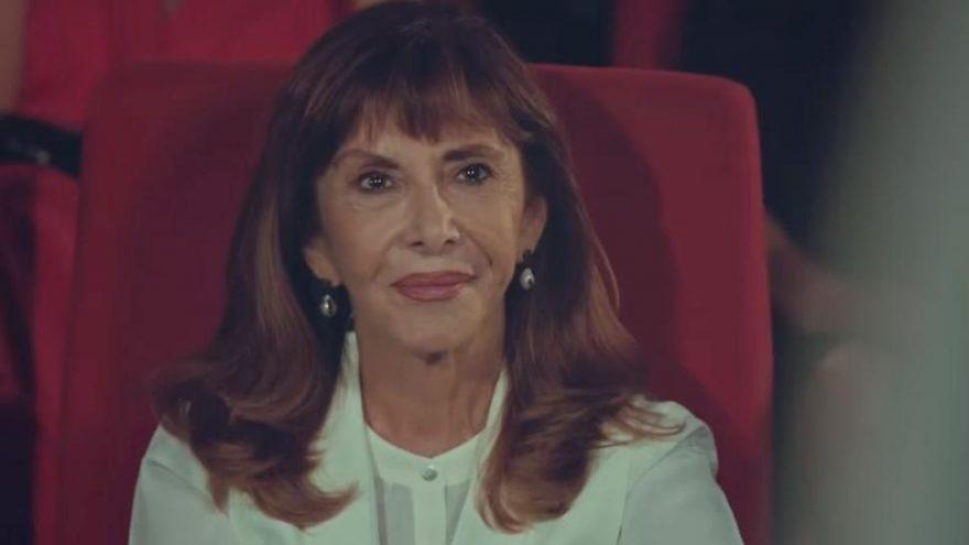 Kadın 65. yeni bölüm fragmanı: Kadın yeni sezon ne zaman başlayacak?