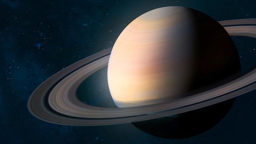Müjde: Satürn Retrosu bitti!
