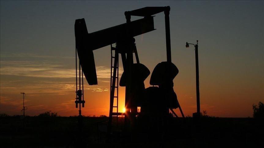 Uzmanlardan kritik petrol uyarısı!