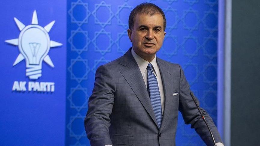 AKP'den flaş erken seçim yanıtı!