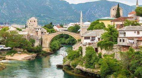 Hadi ipucu: Bosna Hersek'in başkenti neresi? 18 Eylül Hadi ipucu cevabı...