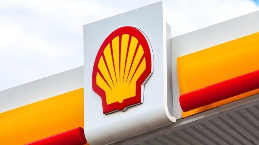 EPDK, Shell'e soruşturma açtı