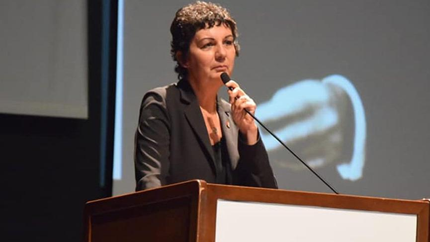 CHP'li Karabıyık: İşsizliğin faturası toplumsal huzurumuza kesiliyor!