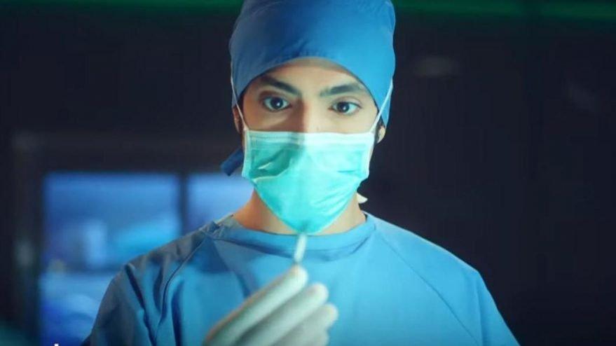 Mucize Doktor oyuncuları kimler? Mucize Doktor dizisinin konusu ve oyuncuları…