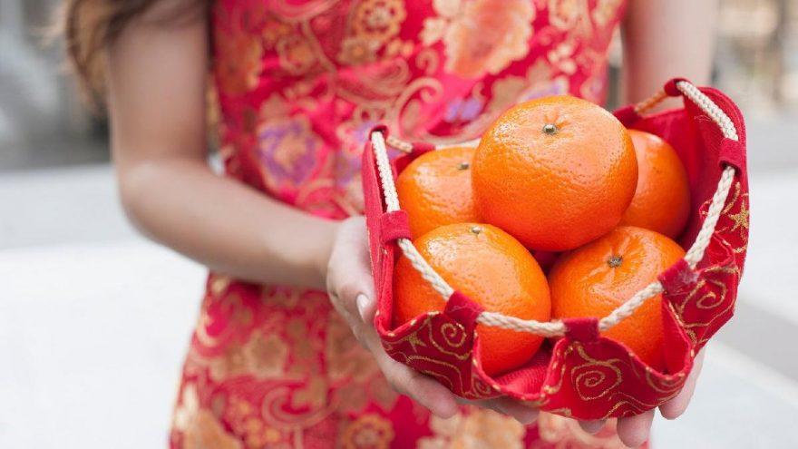 Portakalın faydaları nelerdir? Portakalın vücuda yararları…
