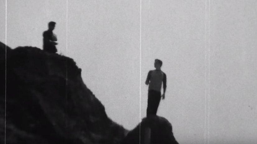 Statue of Mirrors'dan ikinci video klip