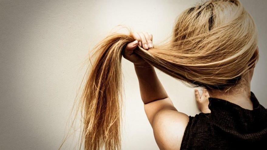 Uzamayan saçlar için ne yapılmalı?