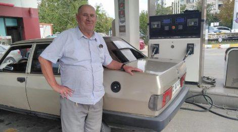 TÜİK 'LPG'li araç oranı doyuma ulaştı' diyor! Ustalar harıl harıl çalışıyor