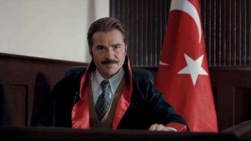 Kurşun dizisinden ilk fragman geldi! Engin Altan Düzyatan'ın yeni dizisi ne zaman başlayacak?