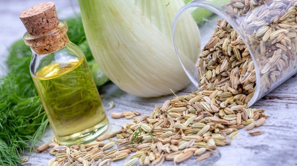 Rezene çayı kaç kalori? Rezene çayının besin değerleri ve kalorisi...