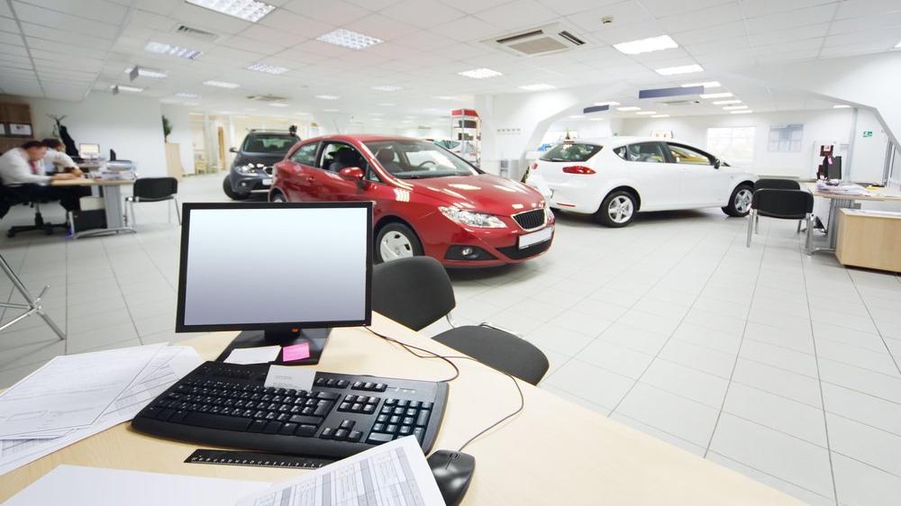 İkinci el otomobil satışları nasıl gidiyor?