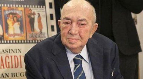 İlker İnanoğlu babası Türker İnanoğlu'nun sağlık durumu hakkında bilgi verdi