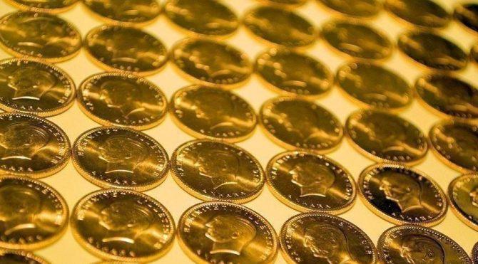 Altın fiyatları ne durumda? 21 Eylül gram ve çeyrek altında güncel fiyatlar…