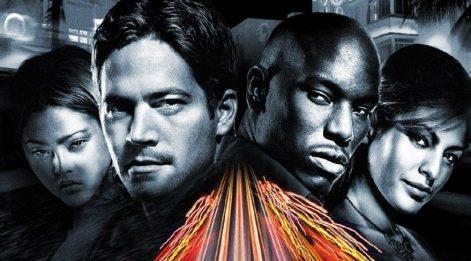 Daha Hızlı Daha Öfkeli filminin konusu ne, oyuncuları kimdir?