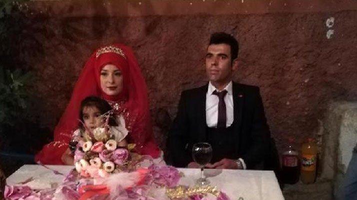 Gaziantep'te kına gecesi kana bulandı! Gelinin yakınları damadı öldürdü