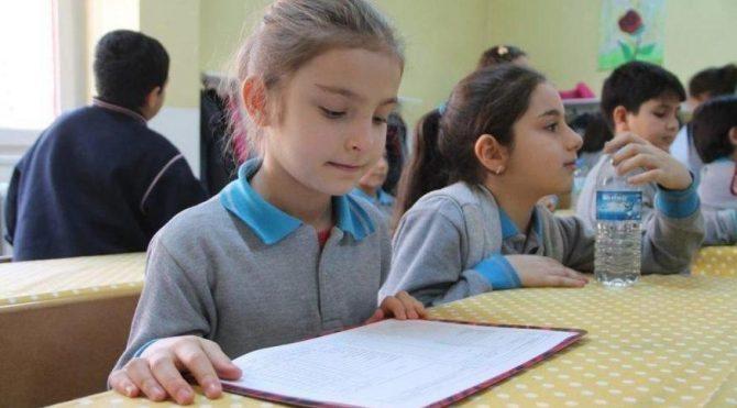 EBA öğrenci kaydı: EBA e-Kurs öğrenci kaydı nasıl yapılır? DYK başvuru ekranı…