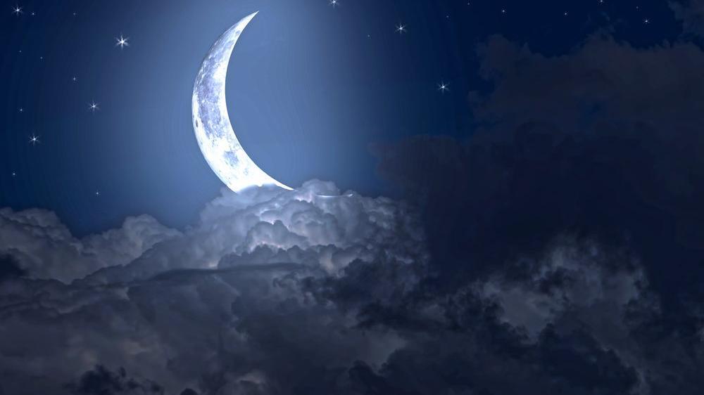 Terazi burcunda Yeni Ay haftası