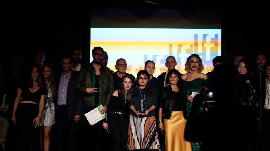 !f İstanbul'un kazananları belli oldu