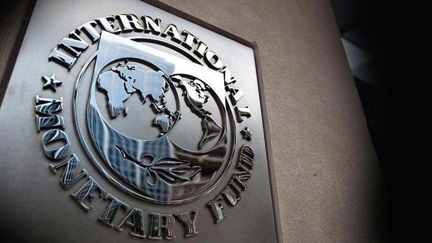 Ekonomi için IMF'den 2 kritik soru