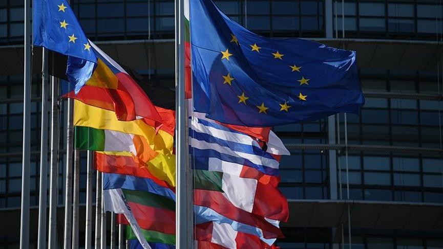 Avrupa'dan Türkiye'ye flaş çağrı